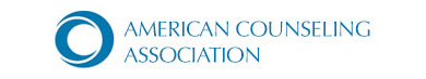 American Counceling Association
